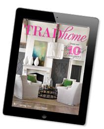 TRADHome