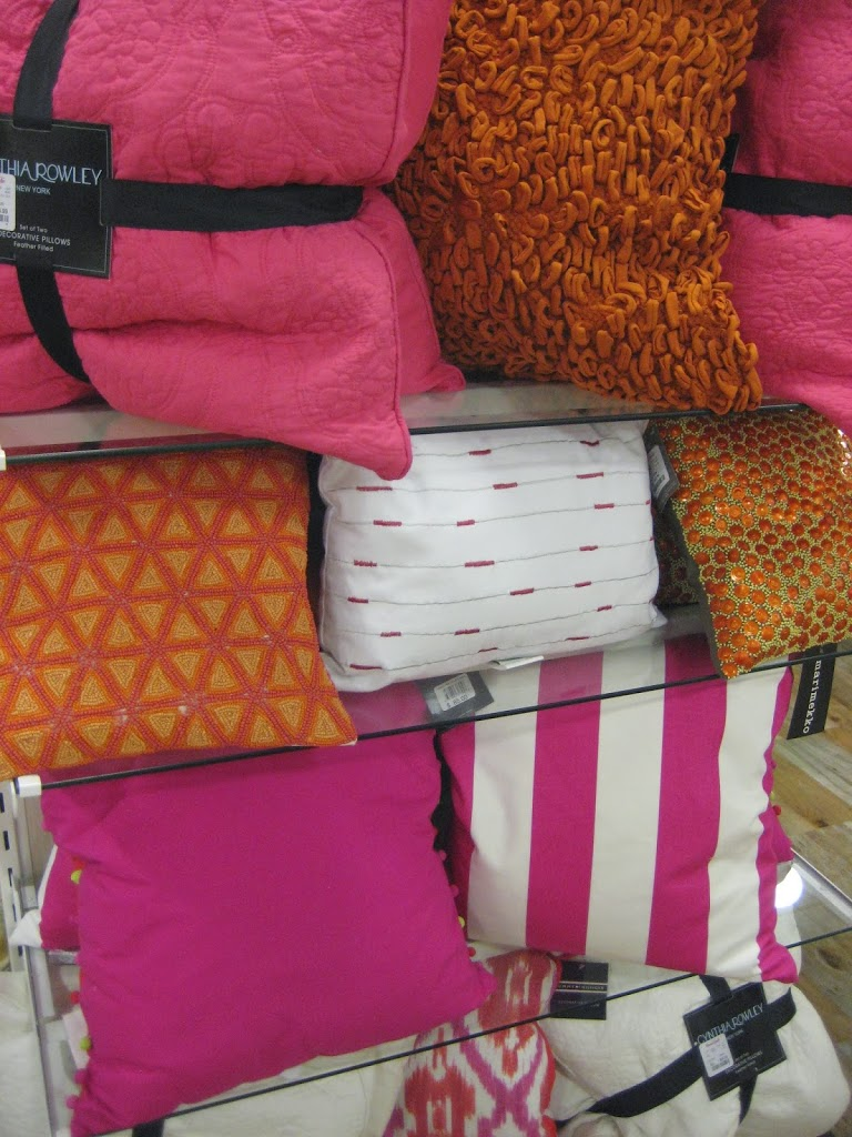 Home Goods Store Archives - Living With Color Designs